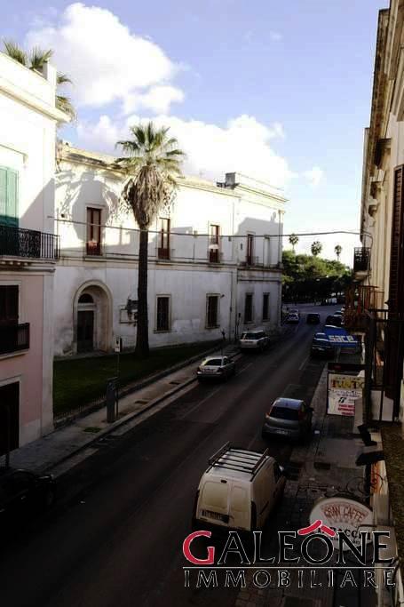 Appartamento in affitto a Galatina, 3 locali, prezzo € 380   CambioCasa.it