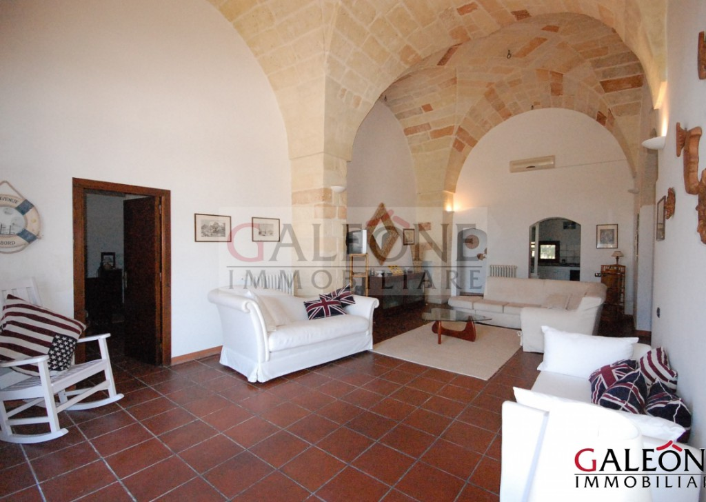 Sale B&B  San Donato di Lecce - Salento, San Donato di Lecce (Le) – Charming detached 6bedroom period house with swimming pool and private garden.  Locality