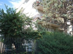 Lecce, Zona Conservatorio - A beautifully arranged three bedroom first floor apartment.  - 23
