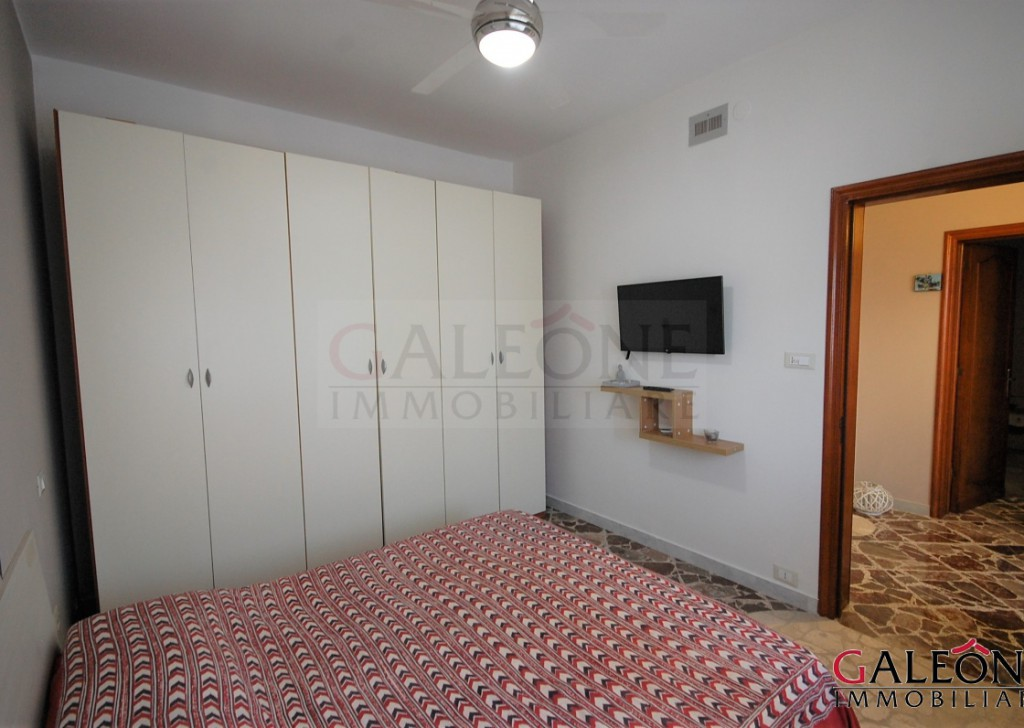 Sale Apartment Nardò - Salento, Nardò (Le) Santa Maria al Bagno - Share of freehold 3bedroom apartment for sale.  Locality